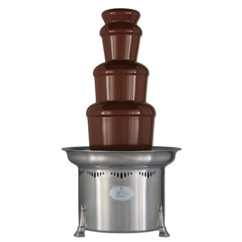 Medium Chocofountain